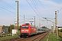 """Adtranz 33129 - DB Fernverkehr """"101 019-8"""" 25.09.2016 - Radebeul-NaundorfSven Hohlfeld"""