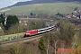 """Adtranz 33131 - DB Fernverkehr """"101 021-4"""" 28.02.2015 - SchallstadtVincent Torterotot"""