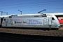 """Adtranz 33138 - DB Fernverkehr """"101 028-9"""" 25.03.2012 - FuldaMartin Voigt"""