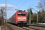 "Adtranz 33158 - DB Fernverkehr ""101 048-7"" 04.03.2010 - Frankfurt-WestMarvin Fries"