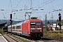 "Adtranz 33216 - DB Fernverkehr ""101 106-3"" 30.07.2020 - NeuwiedIngmar Weidig"