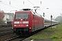"""Adtranz 33241 - DB Fernverkehr """"101 131-1"""" 09.10.2008 - Köln, Bahnhof WestWolfgang Mauser"""