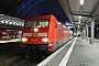 "Adtranz 33241 - DB Fernverkehr ""101 131-1"" 05.02.2016 - Frankfurt (Main) HauptbahnhofLinus Wambach"