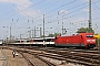 "Adtranz 33243 - DB Fernverkehr ""101 133-7"" 05.05.2018 - Basel, Badischer BahnhofTheo Stolz"