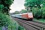 "Adtranz 33243 - DB AG ""101 133-7"" 10.06.1999 - HornshorfAlbert Koch"