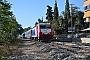 """Adtranz 33290 - OSE """"220 023"""" 02.05.2013 Athens [GR] Jason Zorzos"""
