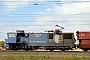 """Adtranz 33324 - RWE Power """"507"""" 01.05.2013 - Neurath, Lotsenstelle 66Dr. Günther Barths"""