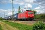 "Adtranz 33353 - DB Schenker ""145 036-0"" 30.07.2015 - AuggenVincent Torterotot"