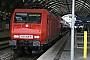 "Adtranz 33367 - DB Regio ""145 048-5"" 12.12.2010 - Dresden, HauptbahnhofDaniel Miranda"