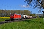 "Adtranz 33367 - DB Cargo ""145 048-5"" 04.05.2016 - Retzbach- ZellingenMarcus Schrödter"
