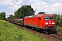 "Adtranz 33367 - DB Cargo ""145 048-5"" 07.06.2019 - Lehrte-AhltenChristian Stolze"