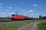 "Adtranz 33367 - DB Cargo ""145 048-5"" 06.05.2020 - WeddelSean Appel"