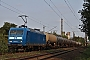 "Adtranz 33380 - PRESS ""145 030-7"" 11.09.2020 - Hannover-MisburgThies Laschet"