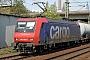 """Adtranz 33380 - HGK """"481 003-2"""" 05.05.2006 - Hamburg-HarburgDietrich Bothe"""