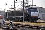 """Adtranz 33386 - MRCE Dispolok """"145 086-5"""" 13.03.2014 - KasselChristian Klotz"""