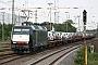 "Adtranz 33386 - PCT ""145 086-5"" 26.05.2014 - WunstorfThomas Wohlfarth"