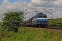 """Adtranz 33386 - NIAG """"14"""" 13.05.2011 - Erbach (Rheingau)Frank Thomas"""