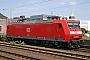 """ADtranz 33820 - Railion """"145 075-8"""" 29.05.2004 - RheinePeter Schokkenbroek"""