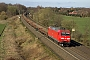 "Adtranz 33820 - DB Cargo ""145 075-8"" 25.03.2017 - SykeMarius Segelke"