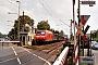 "Adtranz 33820 - Railion ""145 075-8"" 09.06.2007 - Frankfurt (Main)-NiedChristian Stolze"