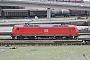 "Adtranz 33825 - Railion ""145 079-0"" 06.09.2006 - Maschen, RangierbahnhofPeter Dircks"