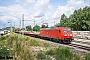 "Adtranz 33825 - DB Cargo ""145 079-0"" 04.07.2017 - Leipzig-TheklaAlex Huber"