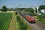 "Adtranz 33825 - DB Schenker ""145 079-0"" 07.07.2012 - AuggenVincent Torterotot"