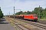 "Adtranz 33825 - DB Cargo ""145 079-0"" 04.07.2019 - Hohe Börde-NiederndodenlebenAlex Huber"