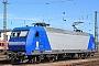 "Adtranz 33844 - RheinCargo ""2015"" 18.07.2014 - Basel, Badischer BahnhofTheo Stolz"
