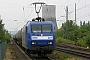 """Adtranz 33844 - RAG """"201"""" 03.06.2006 - UrmitzGunther Lange"""