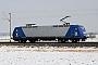 "Adtranz 33844 - HGK ""145-CL 201"" 08.02.2012 - MerkendorfAndreas Hohl"