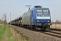 """Adtranz 33844 - HGK """"2015"""" 24.04.2013 - Bremen-MahndorfPatrick Bock"""