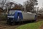 """Adtranz 33844 - HGK """"2015"""" 12.12.2013 - KasselChristian Klotz"""