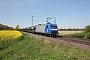 "Adtranz 33844 - RheinCargo ""2015"" 17.04.2014 - Bremen-MahndorfPatrick Bock"