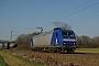 "Adtranz 33844 - RheinCargo ""2015"" 22.03.2012 - DentzlingenVincent Torterotot"