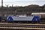 """Adtranz 33844 - Alpha Trains """"145-CL 201"""" 18.02.2015 - Kassel, RangierbahnhofChristian Klotz"""