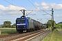 "Adtranz 33844 - RheinCargo ""2015"" 03.06.2015 - KarlstadtSylvain  Assez"