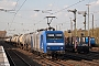 "Adtranz 33844 - RheinCargo ""2015"" 15.04.2015 - Düsseldorf-RathIngmar Weidig"