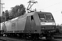 "Adtranz 33844 - RAG ""201"" 17.10.2001 - Petershagen-LahdeKlaus Görs"
