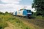 "Adtranz 33844 - RAG ""201"" 10.07.2003 - Hannover-LimmerChristian Stolze"