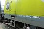 "Adtranz 33848 - Crossrail ""145-CL 031"" 24.06.2011 - GubenFrank Gollhardt"