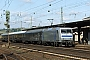 "Adtranz 33848 - EMN ""145-CL 031"" 08.10.2006 - BebraMarvin Fries"