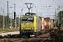 "Adtranz 33848 - Crossrail ""145-CL 031"" 09.09.2012 - WunstorfThomas Wohlfarth"