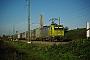 "Adtranz 33848 - Crossrail ""145-CL 031"" 19.10.2012 - AuggenVincent Torterotot"