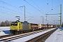 "Adtranz 33848 - Crossrail ""145-CL 031"" 24.03.2013 - RoßlauNils Hecklau"