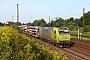 "Adtranz 33848 - Crossrail ""145-CL 031"" 22.08.2013 - Leipzig-WiederitzschDaniel Berg"