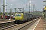 "Adtranz 33848 - Crossrail ""145-CL 031"" 20.06.2014 - Weil am RheinNahne Johannsen"