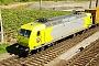 "Adtranz 33848 - Crossrail ""145-CL 031"" 07.04.2017 - MuttenzPeider Trippi"