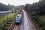 """ADtranz 33849 - RBH Logistics """"205"""" 27.07.2007 - Bottrop-BoyDaniel Wirtz"""