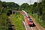 """Adtranz 33897 - DB Regio """"146 030-2"""" 26.06.2010 - Essen-FrillendorfMalte Werning"""